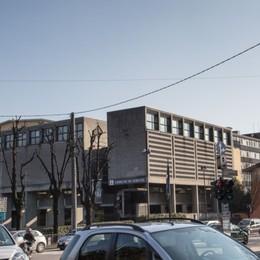 Seriate, apre il supermercato Eurospin Oltre 100 candidati: assunti in dieci
