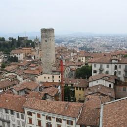 A Bergamo per Donizetti Si sente male e muore