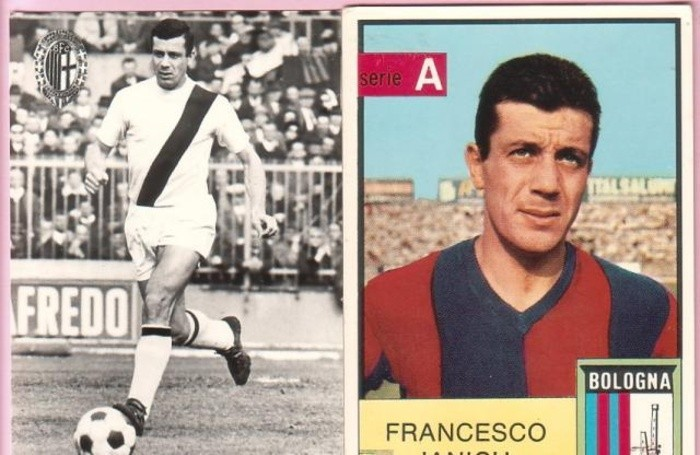 Franco Janich