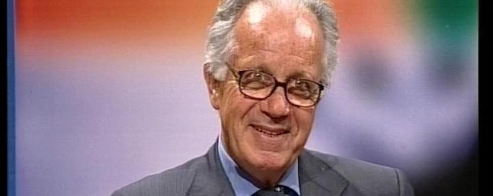 Addio all'ex atalantino Franco Janich Campione e gran signore nella vita