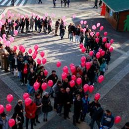 Aids, «Emmaus» al fianco dei malati In trent'anni accolte e curate 400 persone