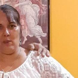 In coma la donna dimessa dall'ospedale «Dolori al petto, non le hanno creduto»