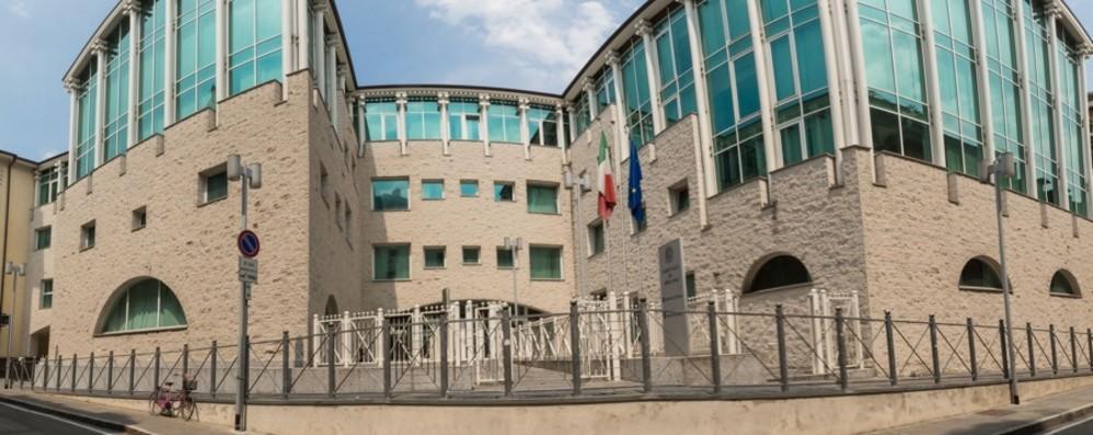 Prese per il furto di 47 mila euro a Casnigo Due restano in carcere, una ai domiciliari