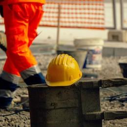 Sicurezza sul lavoro, 46 nuovi assunti «A Bergamo solo un tecnico e un medico»