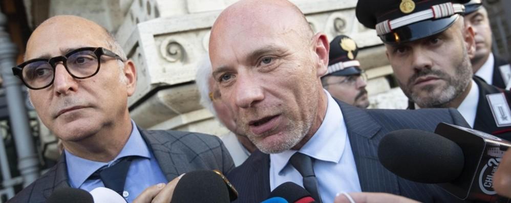 Yara, la difesa di Bossetti autorizzata a visionare alcuni  reperti del caso