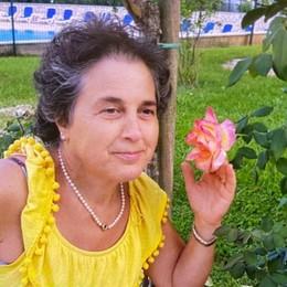Tragedia di Zandobbio, veglia per Bruna Venerdì l'ultimo saluto di tutto il paese