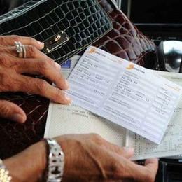 Bollo auto, a Bergamo evasi 19 milioni Inviate 83 mila lettere di sollecito