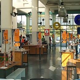 Domenica alla scoperta dei musei di Treviglio