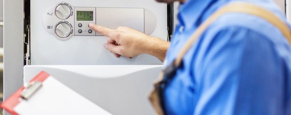 Gas-acqua, c'è l'intesa per i lavoratori Aumento di 106 euro in tre anni