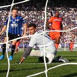 La Serie A ai raggi xG. Atalanta da migliorare in difesa. Il Cagliari? Frenerà