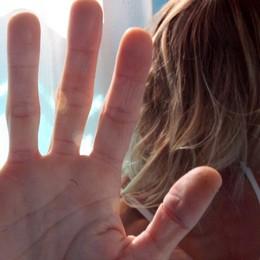 Molestava la ex moglie Sessantenne torna ai domiciliari