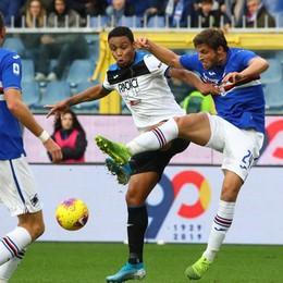 Per l'Atalanta zero gol e un solo punto in due partite: ora i problemi sono in attacco