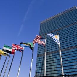 Servizi igienici in casa, allarme Onu Nel mondo senza 6 persone su 10