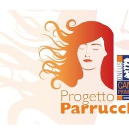 Un sostegno per le pazienti oncologiche La Regione: fondi al «Progetto parrucche»