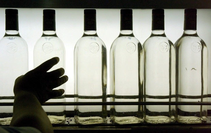 Vende rum abusivamente Niente più reddito di cittadinanza