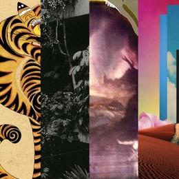 A Natale regalate questi 5 dischi davvero belli