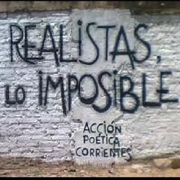 Forza Atalanta, sogna l'impossibile (oltre la nebbia, Zapata, Ilicic, e l'emergenza difesa)