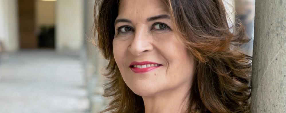 Bergamo Jazz si presenta alla città Sabato al Sociale la nuova edizione