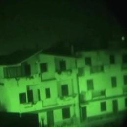 Colpo alla 'Ndrangheta: 334 arresti - Video Maxi blitz, tre ordinanze a Bergamo