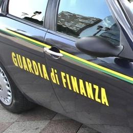 Fatture false per 16 milioni di euro -Video Maxi frode fiscale tra Bergamo e Brescia