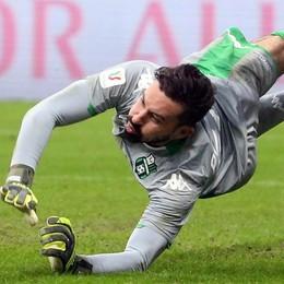I migliori della settimana: così Pegolo ha fermato il Milan. Gollini è avvisato