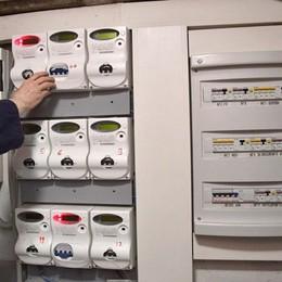 Mercato tutelato di gas e luce L'abolizione slitta al 2022