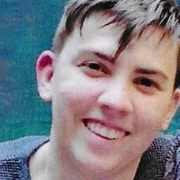 Morta a 22 anni in palestra, il padre: «Chiara, il tuo sorriso regalava felicità»