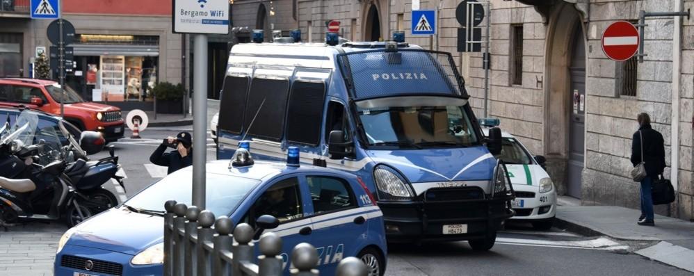 Omicidio di Gianna Del Gaudio Il dna di Tizzani resta nel processo