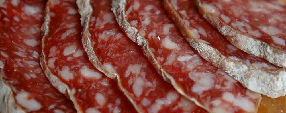 Prodotti agroalimentari tradizionali Nuovi riconoscimenti per Bergamo