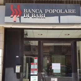 Salvare banche a quale prezzo?