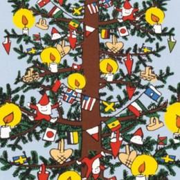 Seriate, letture di narrativa «Anche questo è Natale»