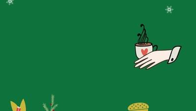 L'Eco café a «Nedàl a Pùt»