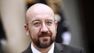Bilancio Ue: regioni a Michel, no a tagli a coesione da 2021