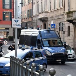 Processo Tizzani, no della Corte all'acquisizione di atti dell'omicidio Roveri