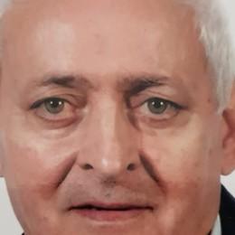 Angelo Zanchi, scomparso da sei mesi «Mesi difficili senza papà», raccolta fondi