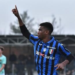 Atalanta, Primavera avanti tutta Sconfigge l'Inter e vola in classifica