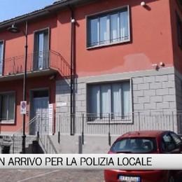 Bassa Bergamasca- Novità in vista per la Polizia locale