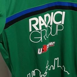Christmas Match, per l'asta già 18 mila €  In vetta la maglia di Pasalic a quota 2 mila