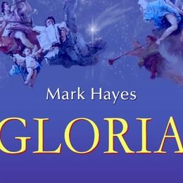 Concerto di Natale a Trescore La Corale interpreta «Gloria» di Hayes