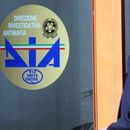 Confiscate case tra Bergamo e provincia  Operazione da oltre un milione di euro