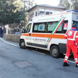 Intossicati a Dorga: spuntano altri casi Si attendono i risultati delle analisi Ats
