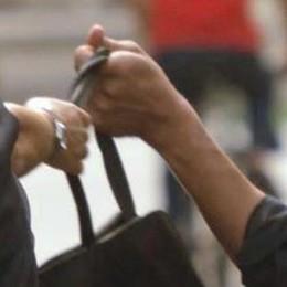 Le strappa la borsa e lei cade a terra Scippo a Treviglio, 85enne in ospedale