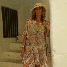 Malore sul volo per le Seychelles È morta la 53enne di Sotto il Monte