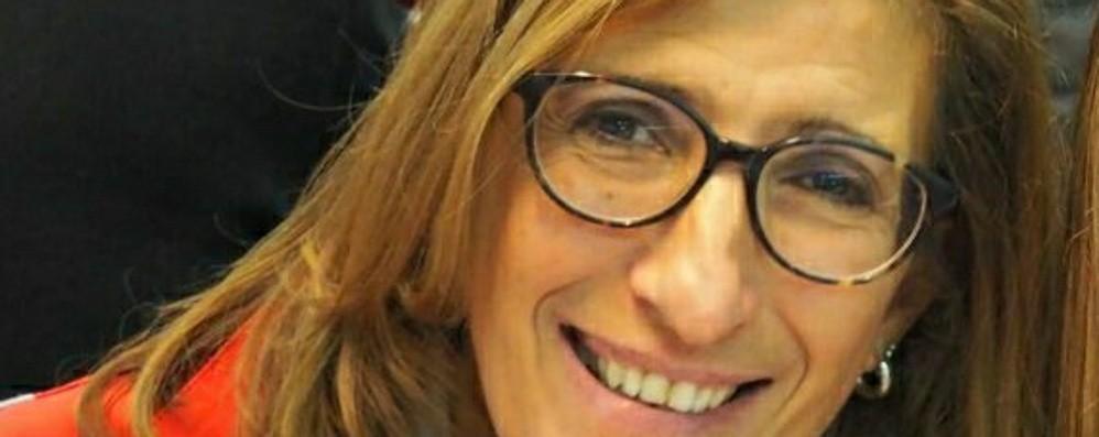 Morta alle Seychelles, dolore a Bergamo «Donna entusiasta e generosa»