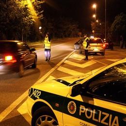 «Polizia locale attiva 24 ore su 24» La replica del Comune: irrealizzabile