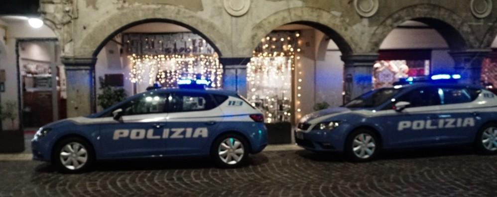 Si sente male mentre sta lavorando Piazza Pontida, muore pizzaiolo 43enne