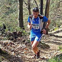 Si sveglia dal coma dopo 23 giorni Per il runner la ripresa continua a Lecco