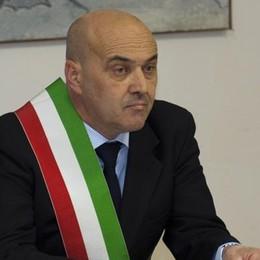Solto Collina, «mi dimetto, anzi no» Il sindaco Esti ci ripensa