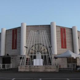 Sospensione della chiusura confermata Tar, la discoteca Bolgia resta aperta