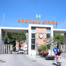 Terzo caso di sepsi, migliora l'operaio Profilassi: dopo Sarnico anche a Villongo